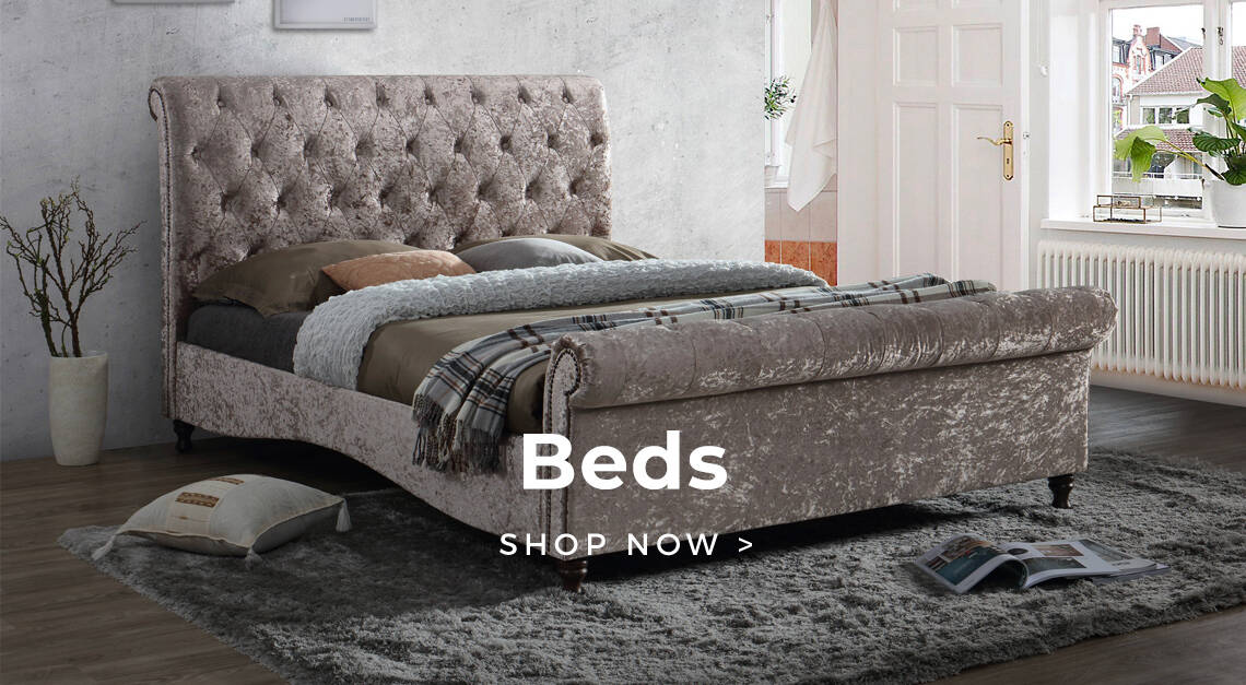 We Ll Be Only Too Hy To Help You Find Your Perfect Bed And Mattress Combination Then Maybe Can Sleep Better Feel